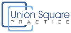 Union Square Practice