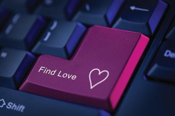 Psychology Behind Dating 2