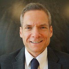 MARTIN GOLDSTEIN, MD