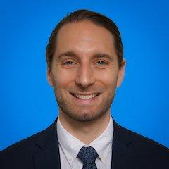 JOSEPH JONES MARLIN, MD, PhD